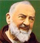 São Pio de Pieltrecina