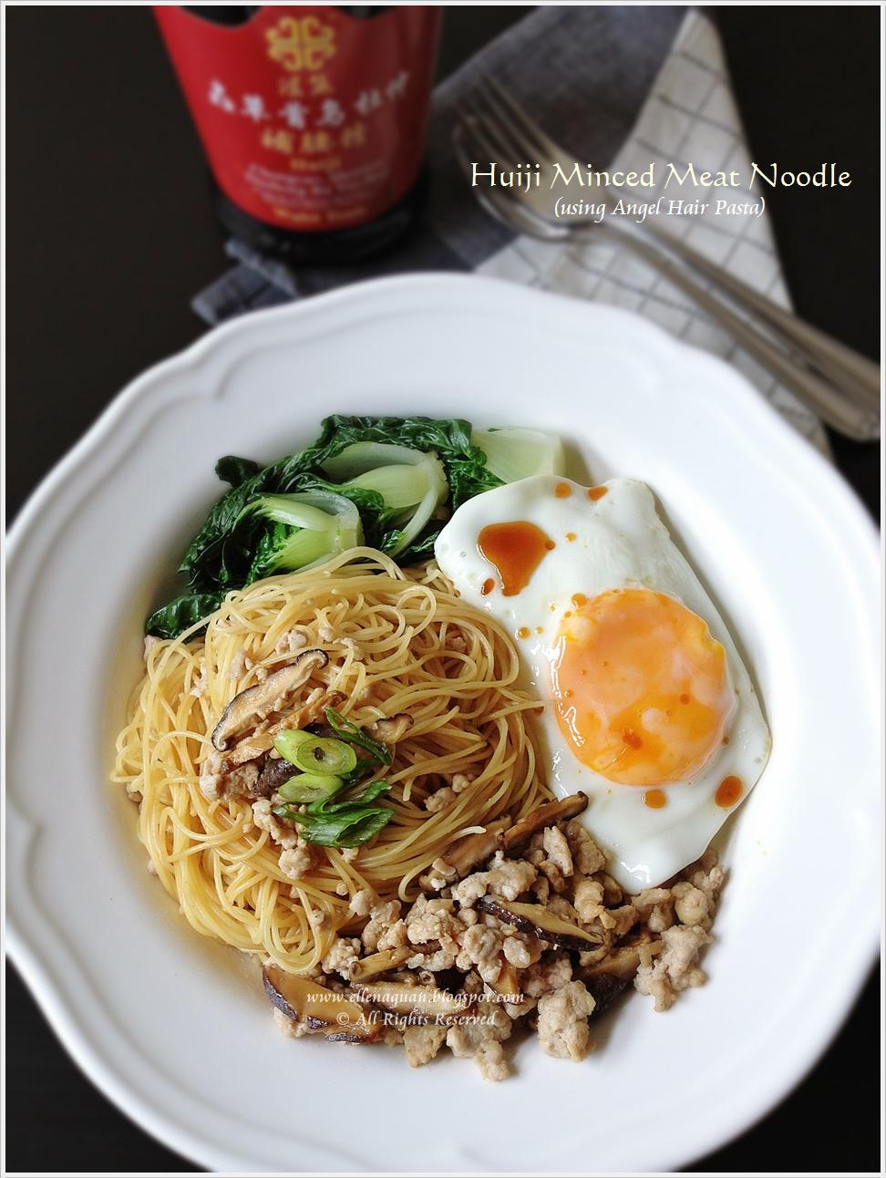 Cuisine paradise singapore food blog recipes reviews and travel cuisine paradise singapore food blog recipes reviews and travel asian noodle dish forumfinder Choice Image