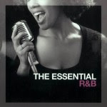 The Essential R&B (2013) download