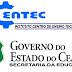 Edital 003/2014 - Seleção Pública de Professores e Assistentes para o EMI
