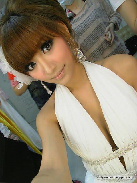 nico+lai+siyun-40 1001foto bugil posting baru » Nico Lai Siyun 1001foto bugil posting baru » Nico Lai Siyun nico lai siyun 40