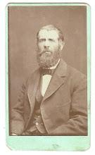 John Samuel Barton Jr. 1841-1913