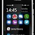 Daftar Harga Nokia Asha