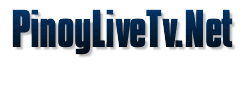 Pinoy Live TV Pinoy Tambayan Watch Filipino Shows and Movies Online Free in High Quality.