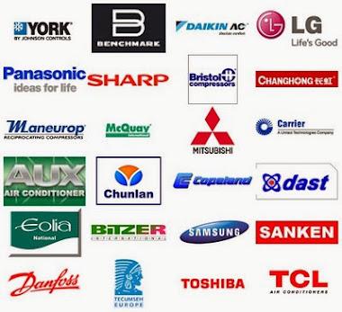 _york_logo-tile Kausa Butuh Memelihara secara Service AC