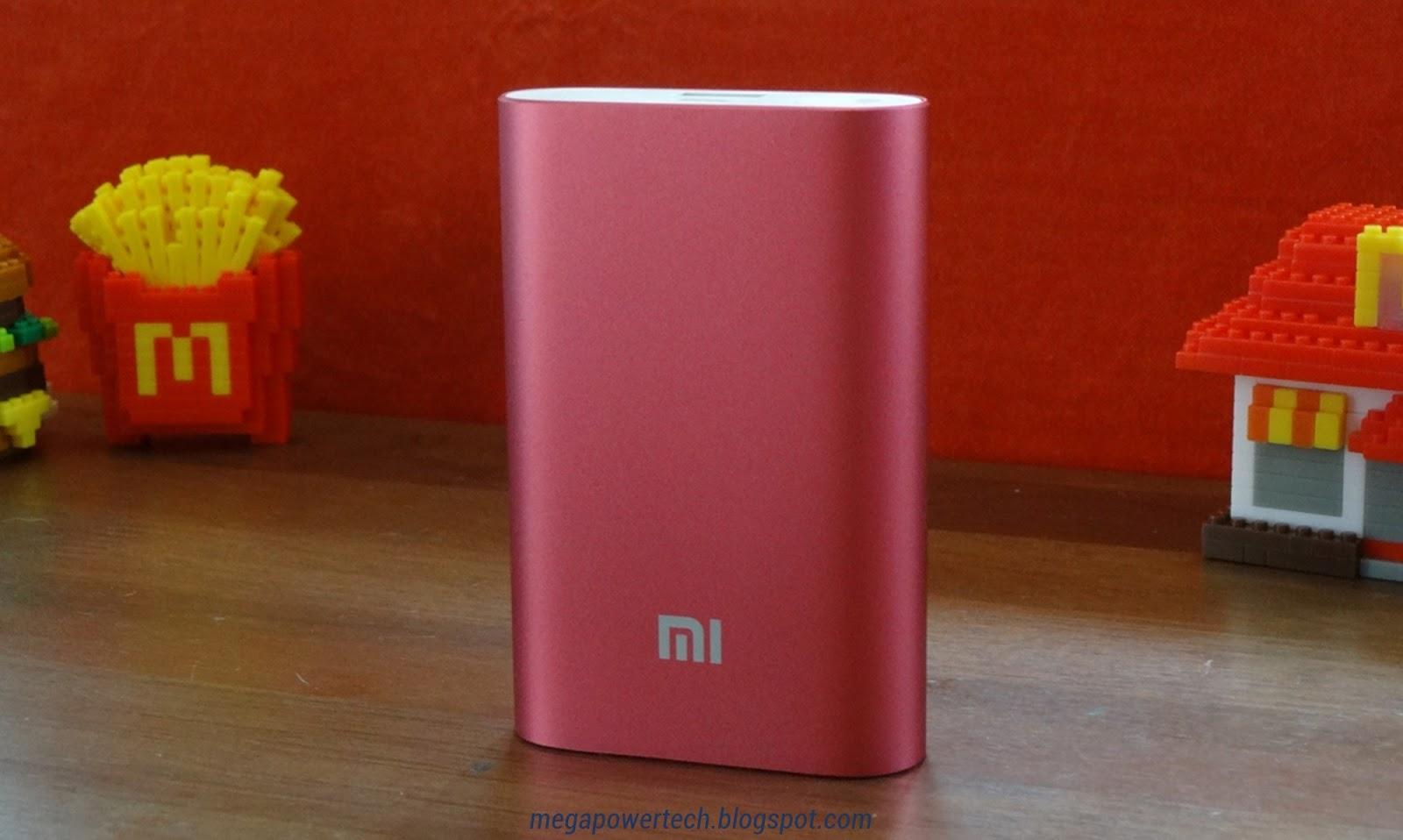 xiaomi-mi-power-bank-10000-mah-red