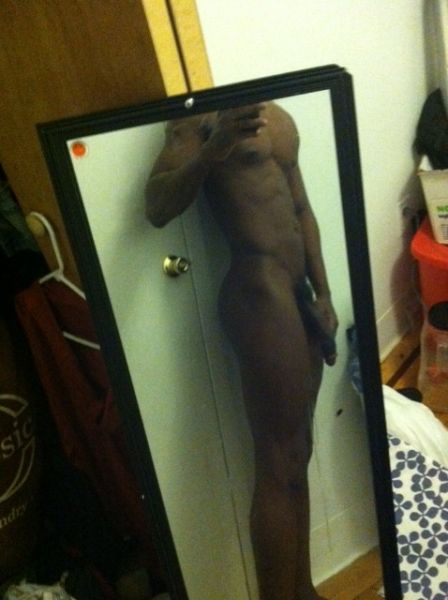 AMATEUR, BIG_DICK, BLACK, FLACCID, HARD, SELF_SHOT, PICS_SET