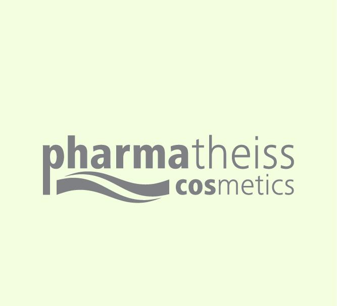 Pharmatheiss Cosmetics