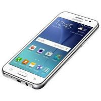 Smartphone com TV Digital e conexão 4G Samsung Galaxy J2