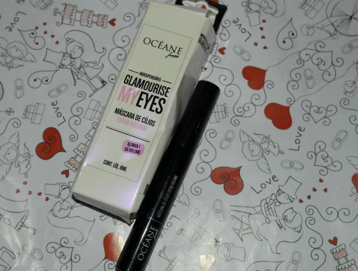 oceane-femme-mascara-para-cilios-glamourise-my-eyes-extra-volume-3
