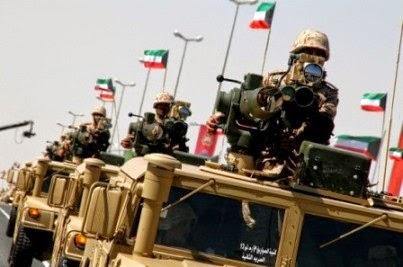 تعرف على أقوى 10 جيوش عربية في 2013 - تتوقع من سيكون فى المركز الأول ؟