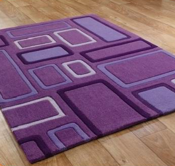 Boys area rug for Rugs for boys bedrooms