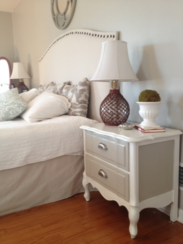 Two It Yourself I Spy DIY 7 Master Bedroom Ideas