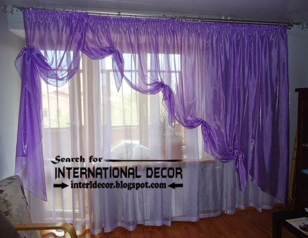 largest catalog of purple curtains and drapes, purple and lilac curtains