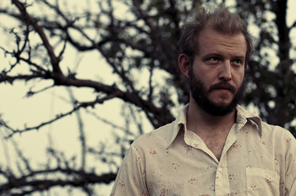 Bon Iver estrena video de Towers