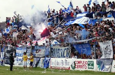 Ver Partido: Deportivo San Martín vs Sport Huancayo (26 de septiembre) (A Que Hora Juegan)