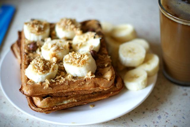 banana-peanut-butter-waffles.jpg