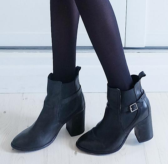 topshop-aldgate-boots