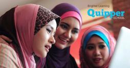 http://quipperschool.com