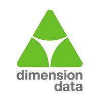 Dimension Data Hiring Freshers As Associate Engineer @ Chennai