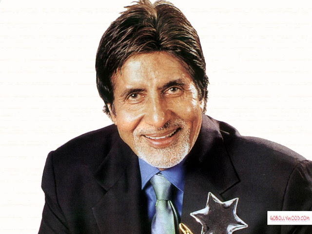 wallpapers Celebrities Wallpapers Desktop Wallpapers  amitabh bachchan