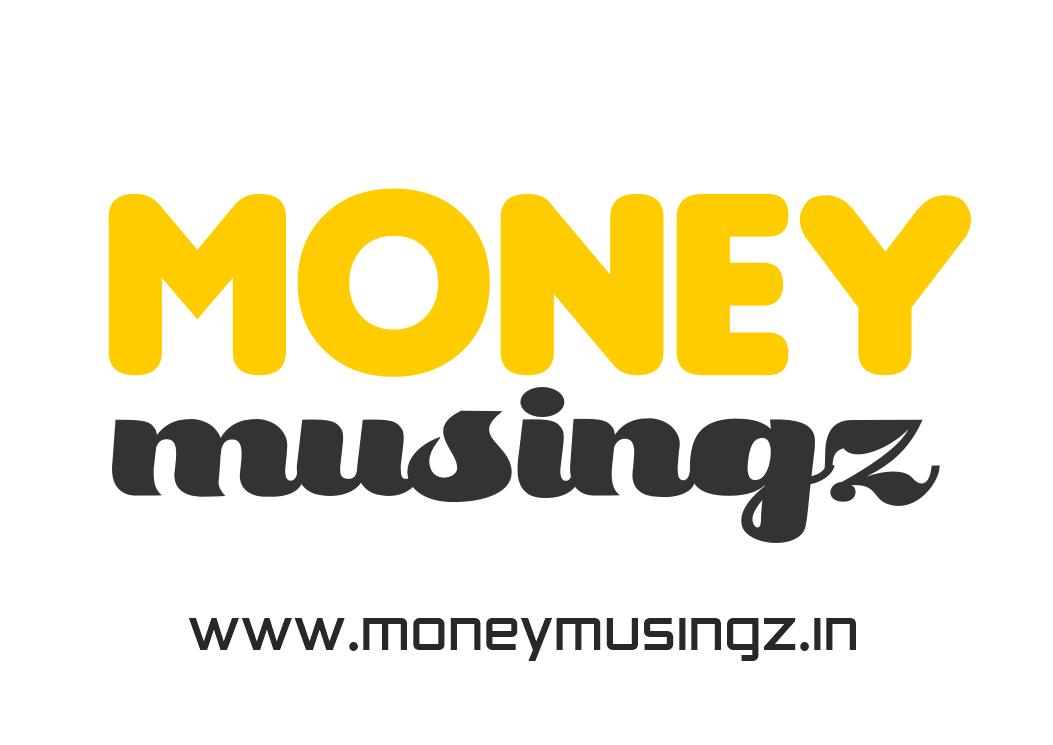MONEY MUSINGZ