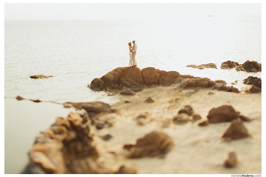 Свадьба за границей, свадьба в Тайланде, свадебный фотограф Виктория Хрулёва