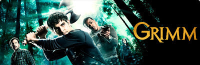 Grimm%2B2%25C2%25AA%2BTemporada%2B %2Bwww.tiodosfilmes.com  Grimm 2 Temporada Episdio 3   Legendado