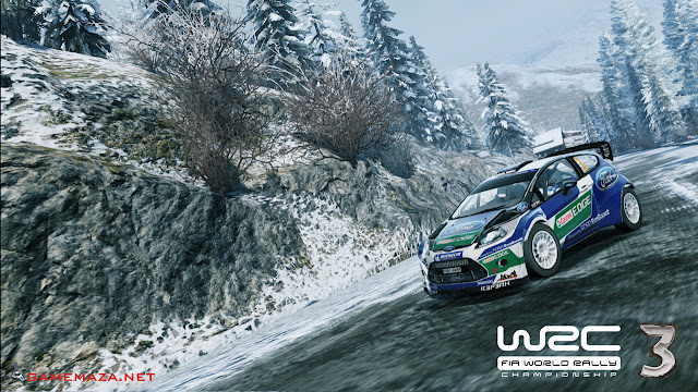 WRC-3-FIA-World-Rally-Championship-Free-Download
