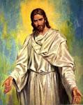 Lettera di Gesù ad ognuno di noi