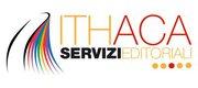Ithaca Servizi Editoriali