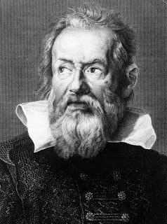 a biography of galileo galilei an astronomer and a mathematician Biography galileo galilei 2 1030l the father of modern observational astronomy galileo galilei born february 15, 1564 pisa, italy died  astronomer and mathematician.