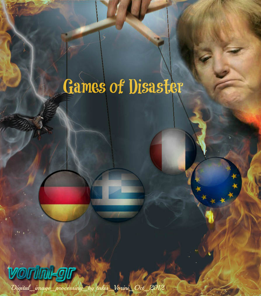http://3.bp.blogspot.com/-6E3LvBJ8SEY/UHOJOCDvgKI/AAAAAAAAkp4/OVyEvsiK1Lo/s1600/Merkel_play+Games+Disaster-+Oct_2012_by+Vorini.jpg