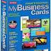 Mojosoft BusinessCards MX 4.81 Portable Version Free Download