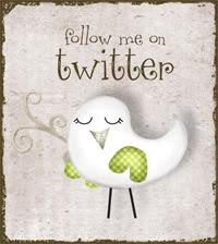 En Twitter: