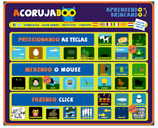 http://www.acorujaboo.com/index.php