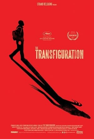 A Transfiguração Filmes Torrent Download completo
