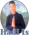 hadi-is-ramadhan-2016-2-775587.png