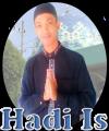 hadi-is-ramadhan-2016-2-775587.png