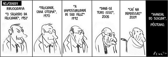 Alberto Benett (edited).