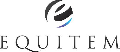 Equitem's Blog