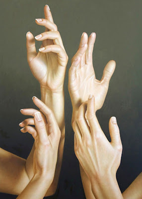 pintura-de-manos