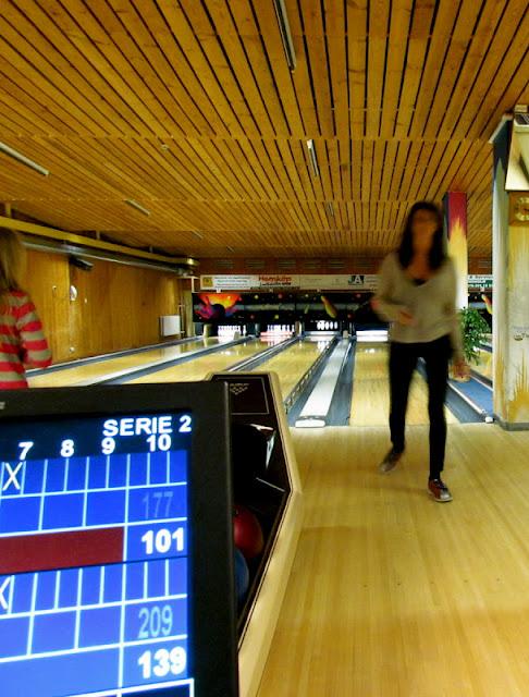 bowling mjölby öppettider