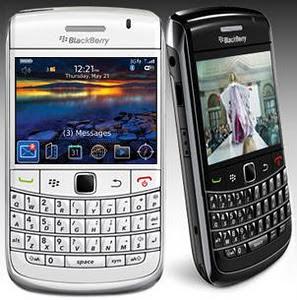 BB ONYX I 9700 Rp.1.600.000
