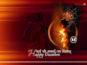 #7 Happy Dussehra Wallpaper