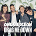 One Direction estrenó una nueva canción 'Drag Me Down'