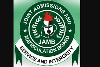 Important Announcement: Admission Processes For 2017/2018 To Commence On Sept. 15 (See Details)