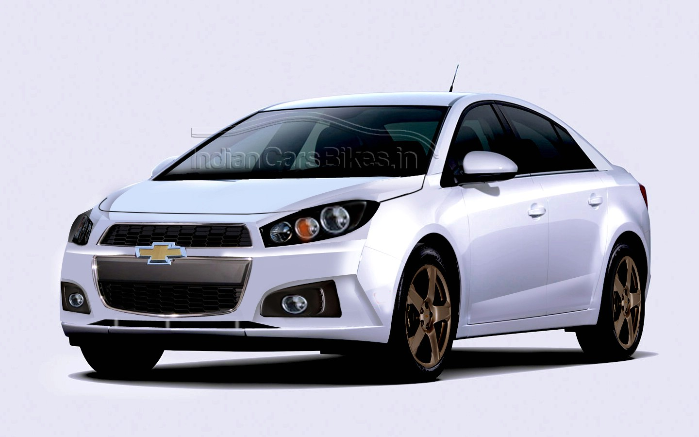 release date redesign cars concept 2015 chevrolet cruze redesign and release. Black Bedroom Furniture Sets. Home Design Ideas