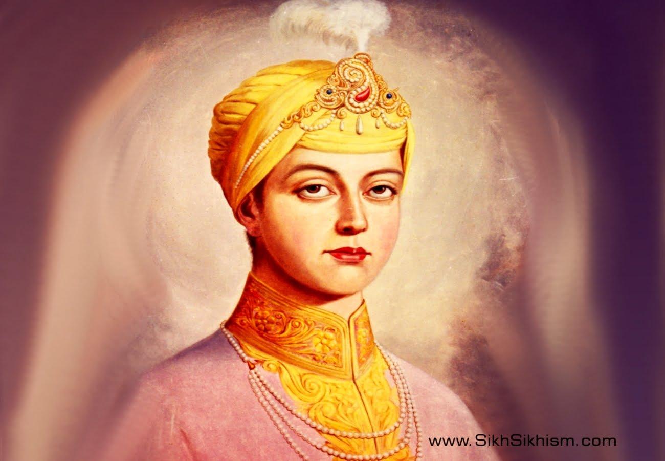 http://3.bp.blogspot.com/-6EFjwCA9QAU/UEtiyaoG5wI/AAAAAAAAALQ/Uqn7oRr8UIo/s1600/sikhism-guru-harkrishan-wallpaper.jpg