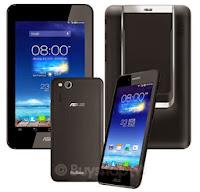 Asus Padfone Mini Tablet